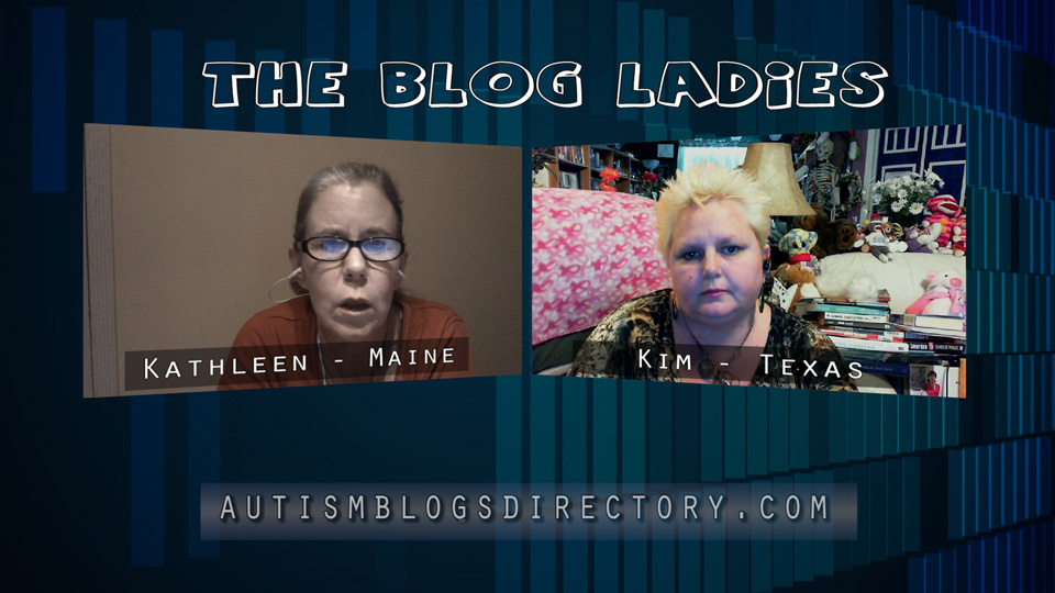 Introduction to The Blog Ladies