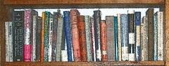 BookShelf240
