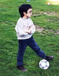 soccer-team027_2